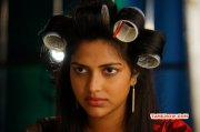 Amala Paul Tamil Heroine Latest Galleries 5951