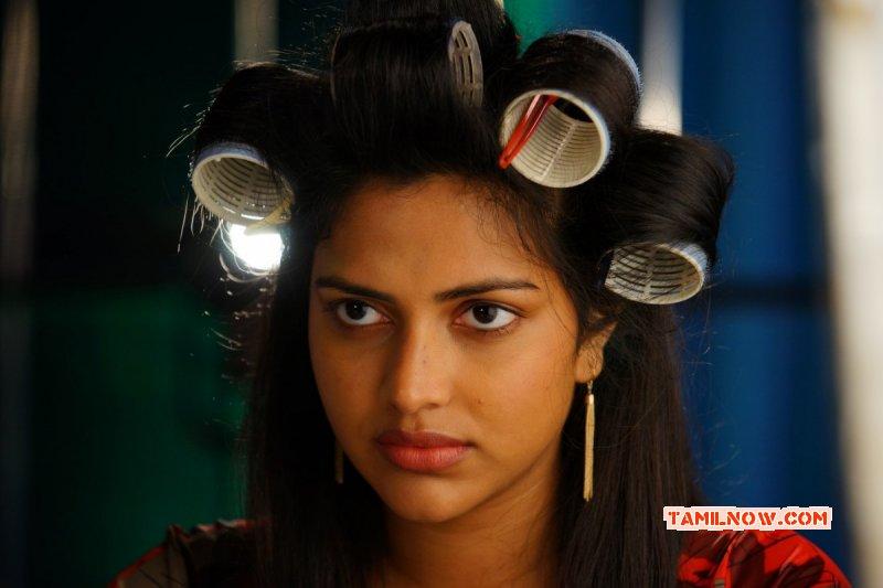 Amala Paul Tamil Heroine Latest Galleries 5951