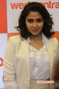 Amala Paul Tamil Heroine Recent Photos 7442