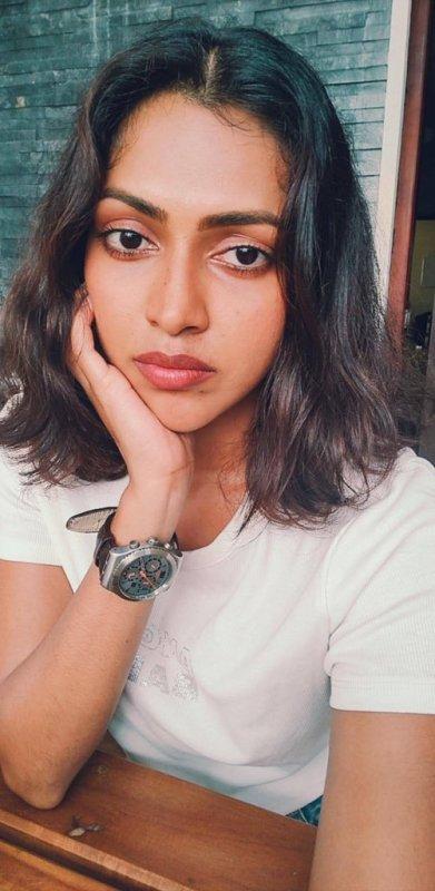 Amala Paul Tamil Movie Actress 2020 Albums 8269