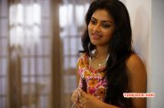 Amala Paul Tamil Movie Actress New Albums 9470