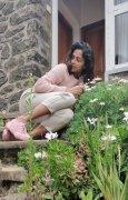 Cinema Actress Amala Paul 2020 Stills 1071
