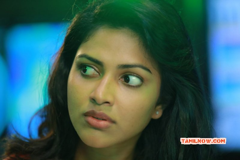 Heroine Amala Paul Recent Images 1514