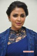 Latest Images Amala Paul Movie Actress 7497