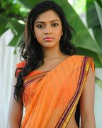 Latest Stills Amala Paul Indian Actress 2745