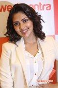 New Photos Movie Actress Amala Paul 7082