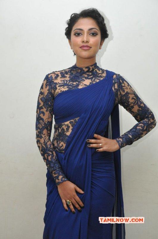 Nov 2015 Images Amala Paul Film Actress 3245