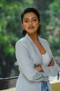Recent Pic Amala Paul Actress 5761