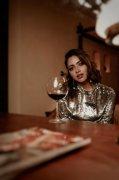 Recent Wallpapers Cinema Actress Amala Paul 8130