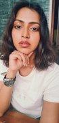 South Actress Amala Paul Latest Pic 1385