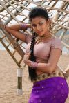 Tamil Actress Amala Paul 1022