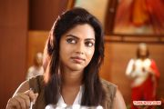 Tamil Actress Amala Paul 1089