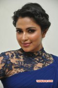 Tamil Actress Amala Paul 2015 Albums 6995