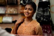 Tamil Actress Amala Paul 211