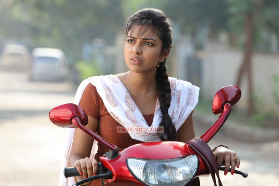 Tamil Actress Amala Paul 228