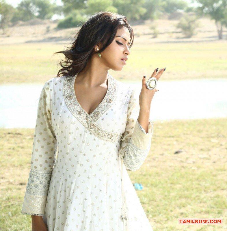 Tamil Actress Amala Paul 3013