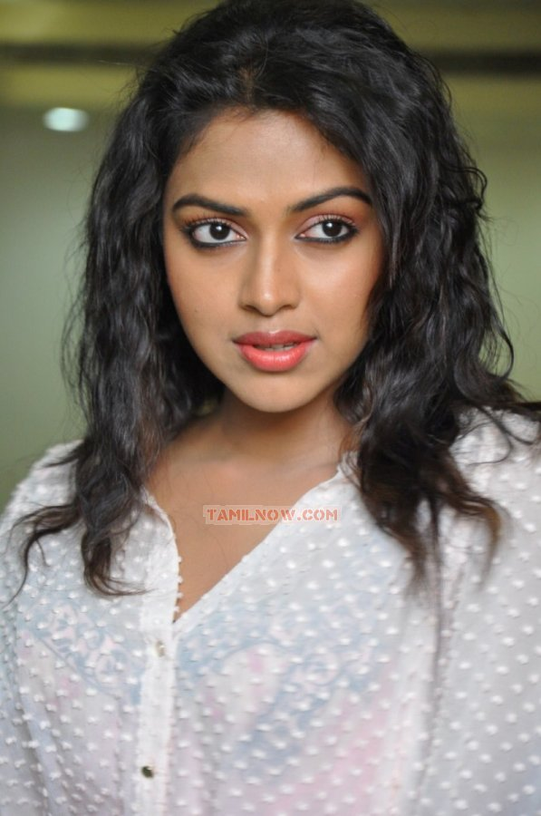 Tamil Actress Amala Paul 3119