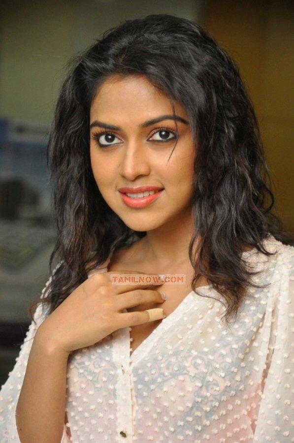 Tamil Actress Amala Paul 3453