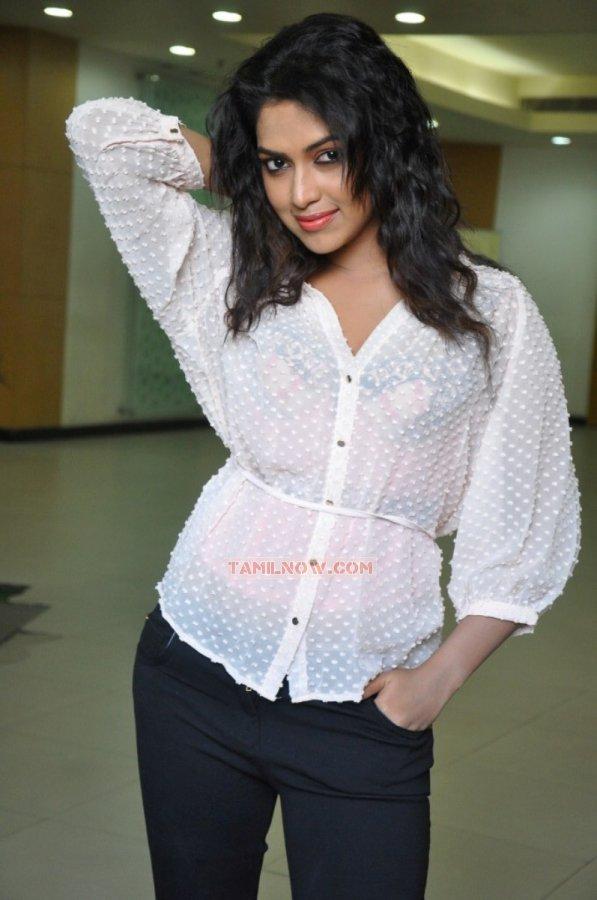 Tamil Actress Amala Paul 3643