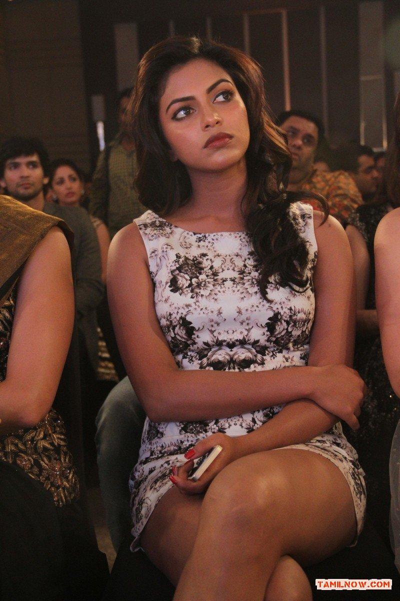 Tamil Actress Amala Paul 3763