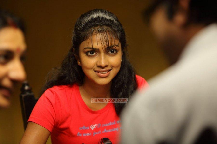 Tamil Actress Amala Paul 4014
