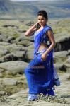 Tamil Actress Amala Paul 467
