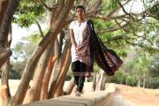 Tamil Actress Amala Paul 4783