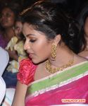 Tamil Actress Amala Paul 5868