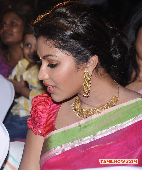 Tamil Actress Amala Paul 5868