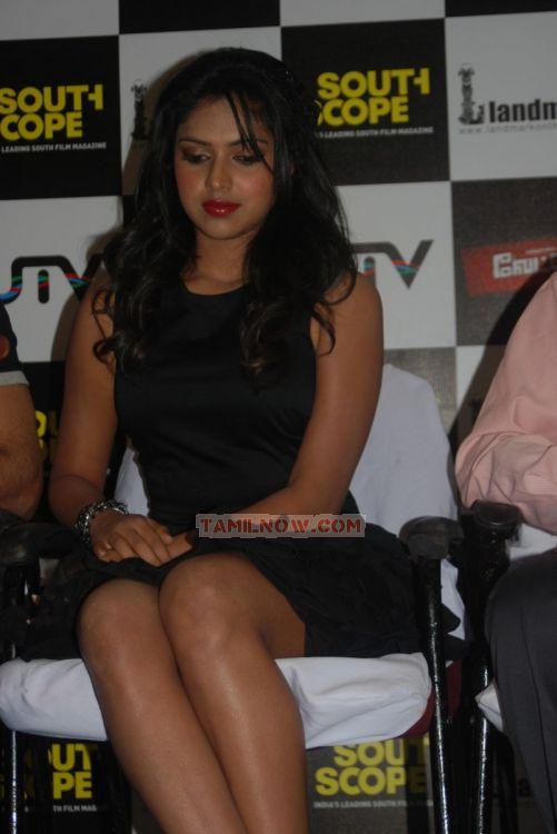 Tamil Actress Amala Paul 684