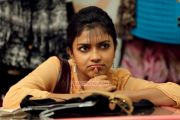 Tamil Actress Amala Paul 7001