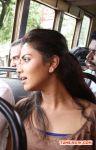 Tamil Actress Amala Paul 8656