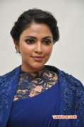 Tamil Actress Amala Paul Latest Pictures 5365