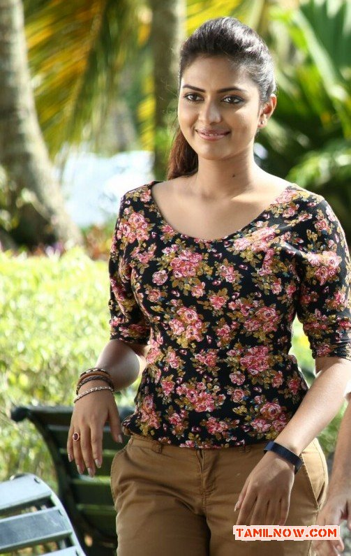 Tamil Actress Amala Paul Photos 1113