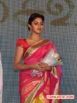 Tamil Actress Amala Paul Photos 2013