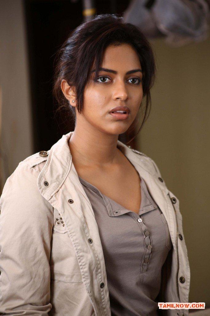 Tamil Actress Amala Paul Photos 2427