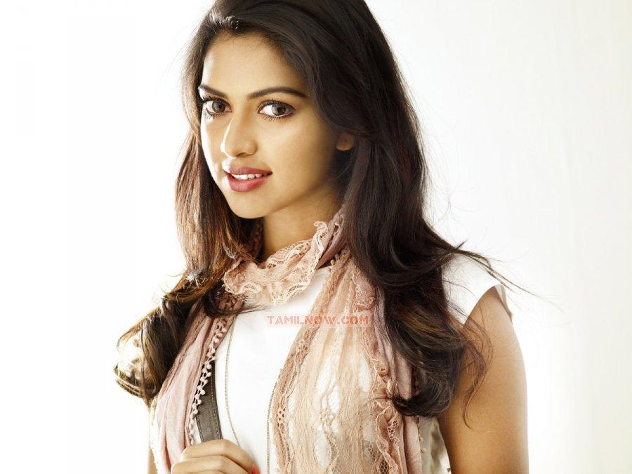 Tamil Actress Amala Paul Photos 2552