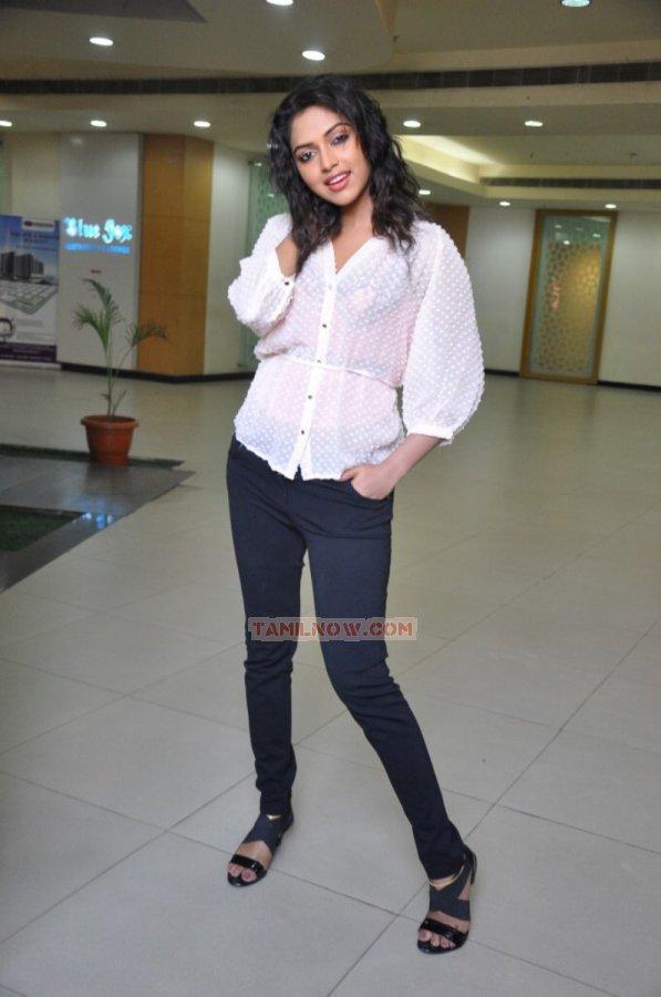 Tamil Actress Amala Paul Photos 2621