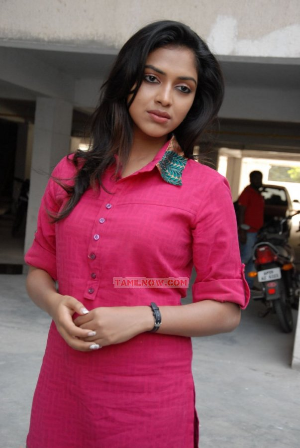 Tamil Actress Amala Paul Photos 3563