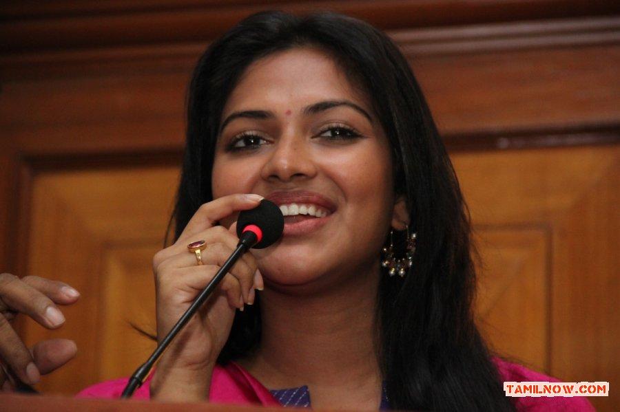 Tamil Actress Amala Paul Photos 3659