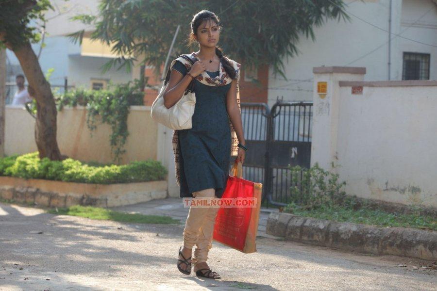 Tamil Actress Amala Paul Photos 4361