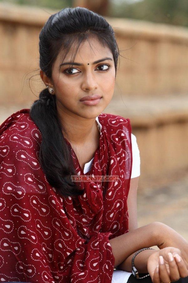 Tamil Actress Amala Paul Photos 5542
