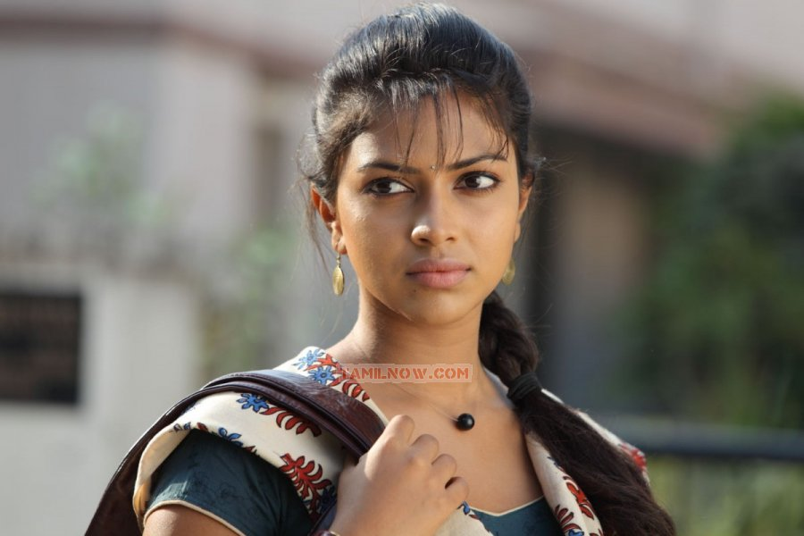 Tamil Actress Amala Paul Photos 9516