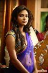 Tamil Actress Amala Paul Stills 4429
