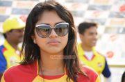 Tamil Actress Amala Paul Stills 5290