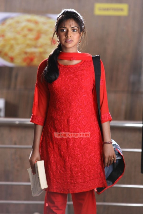 Tamil Actress Amala Paul Stills 6425
