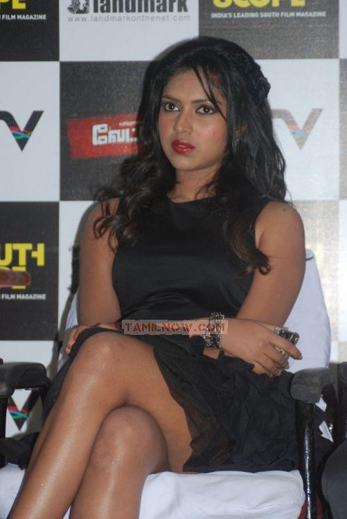 Tamil Actress Amala Paul Stills 799