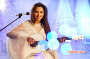 Tamil Heroine Amala Paul Sep 2016 Pics 5582