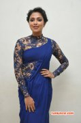 Tamil Movie Actress Amala Paul Nov 2015 Photo 8940