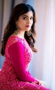 Movie Actress Amritha Aiyer Apr 2021 Wallpapers 324